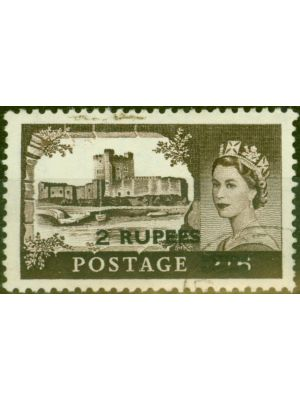 Stamps value british rare Most valuable