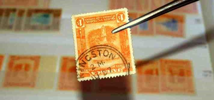 Are Philatelists Investors or Collectors?